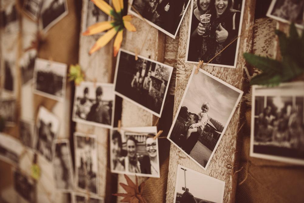 weddings-in-the-wood-rustic-garden-party-wedding-29.jpg
