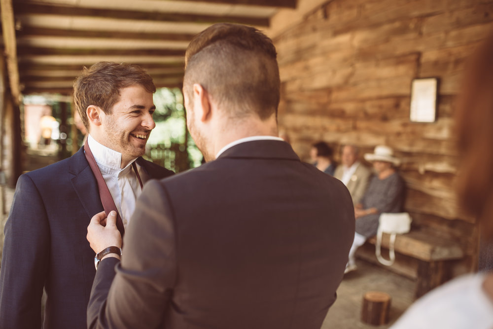 weddings-in-the-wood-rustic-garden-party-wedding-31.jpg