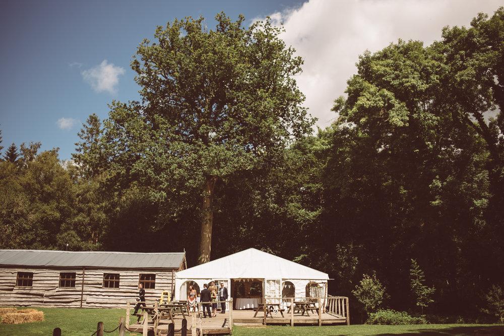weddings-in-the-wood-rustic-garden-party-wedding-36.jpg