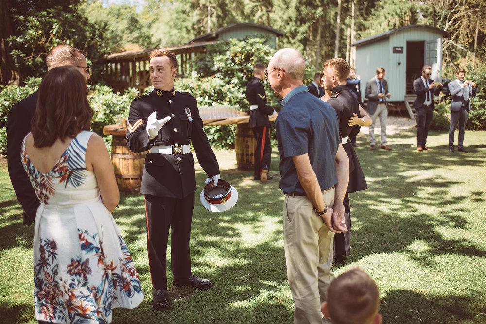 weddings-in-the-wood-rustic-garden-party-wedding-38.jpg