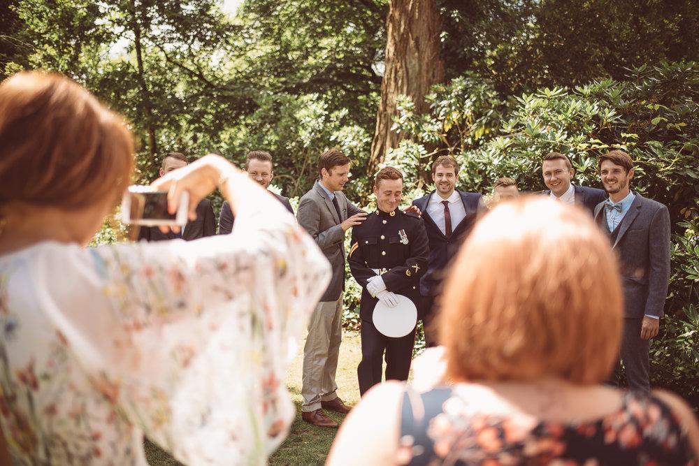 weddings-in-the-wood-rustic-garden-party-wedding-40.jpg
