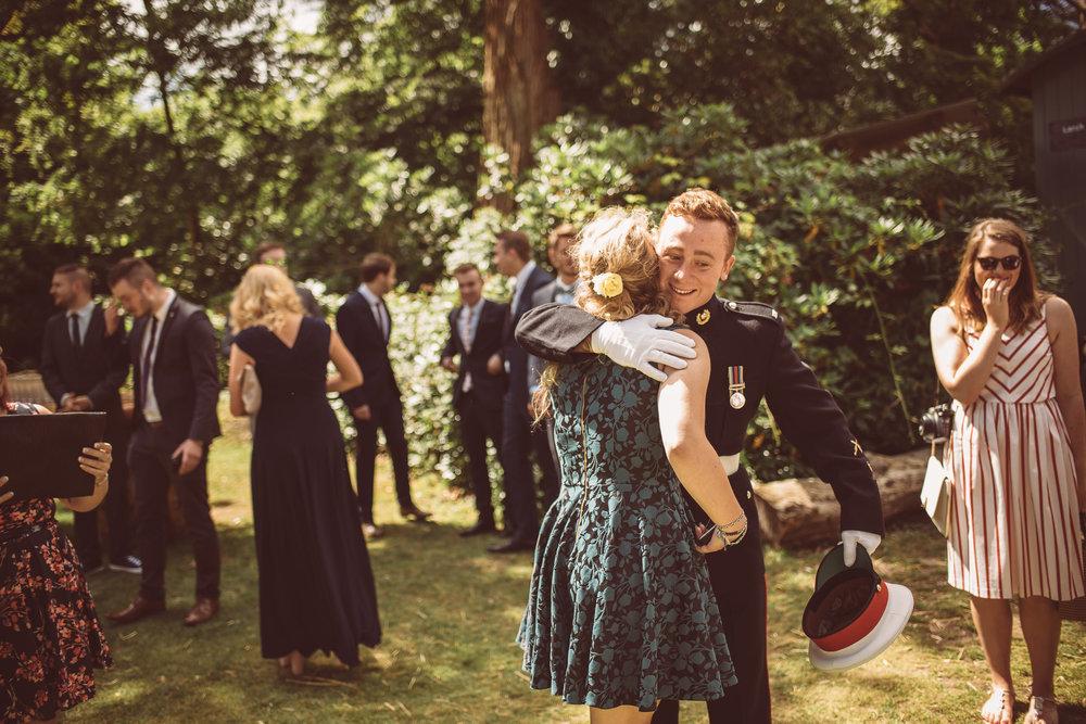 weddings-in-the-wood-rustic-garden-party-wedding-41.jpg
