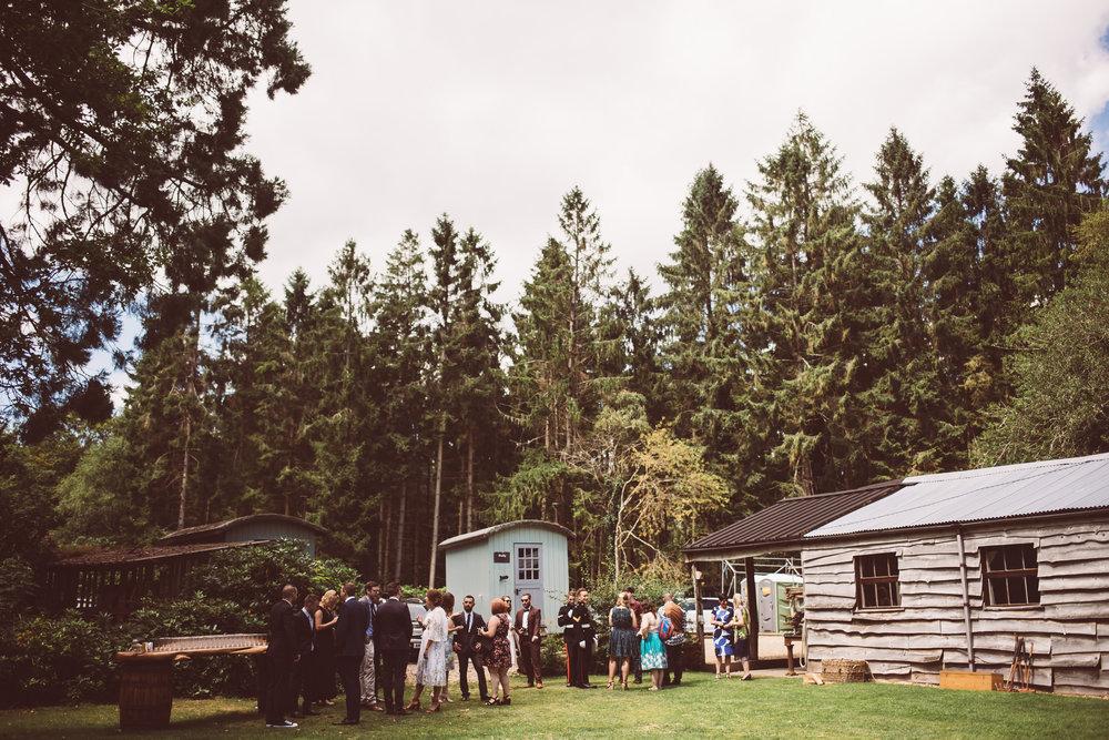weddings-in-the-wood-rustic-garden-party-wedding-42.jpg