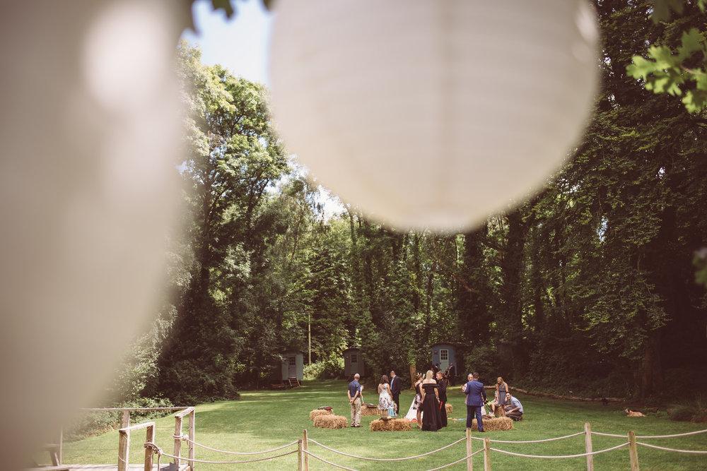 weddings-in-the-wood-rustic-garden-party-wedding-44.jpg