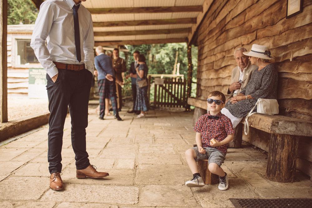 weddings-in-the-wood-rustic-garden-party-wedding-45.jpg