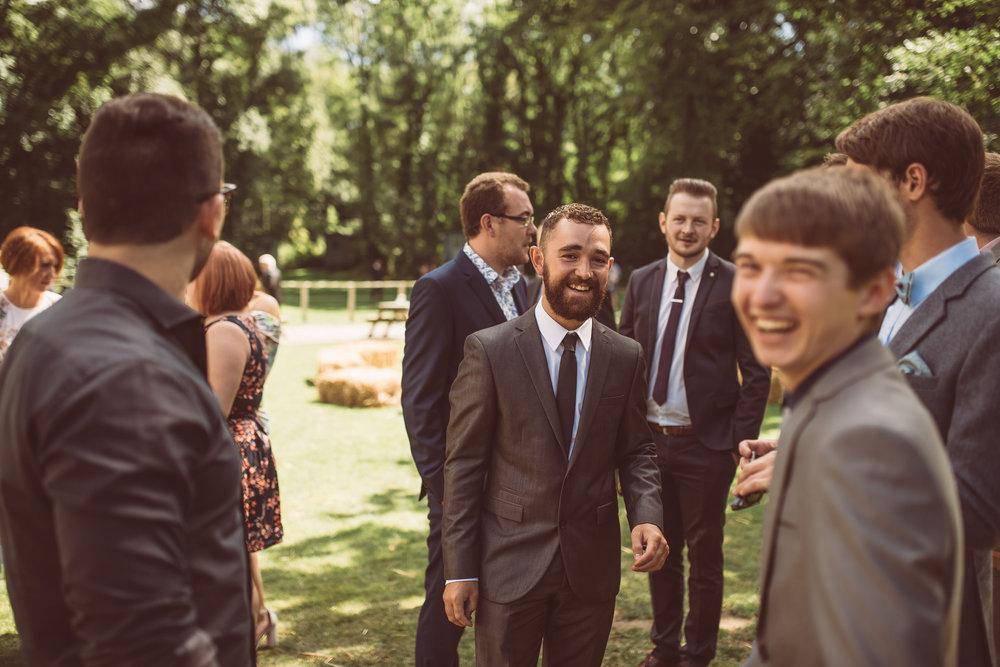 weddings-in-the-wood-rustic-garden-party-wedding-48.jpg