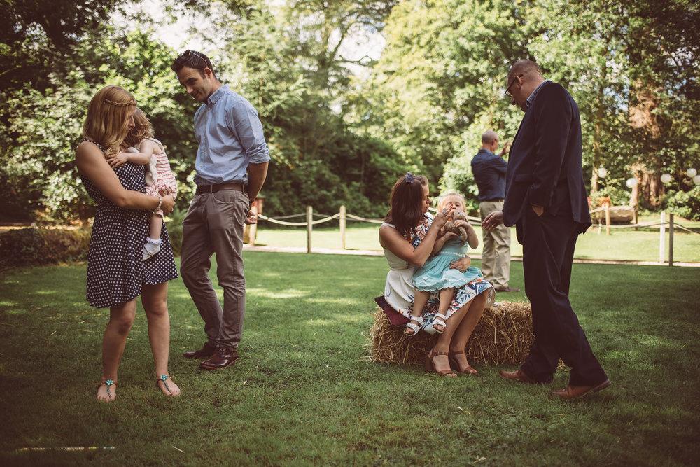 weddings-in-the-wood-rustic-garden-party-wedding-49.jpg