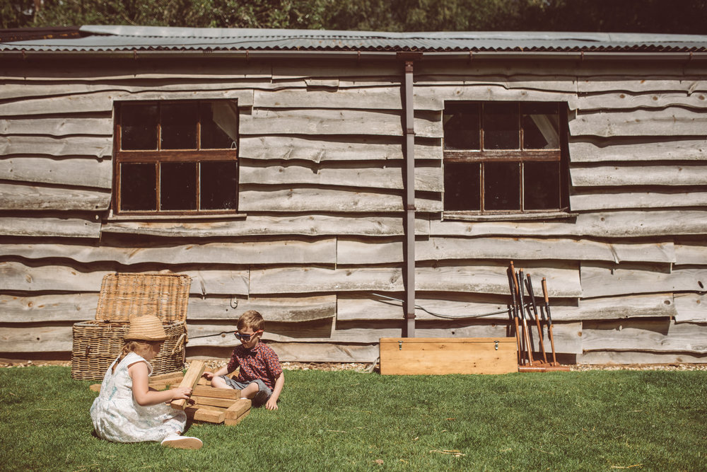 weddings-in-the-wood-rustic-garden-party-wedding-50.jpg