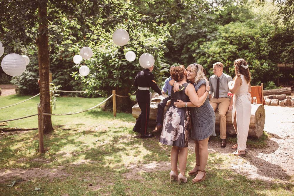 weddings-in-the-wood-rustic-garden-party-wedding-52.jpg
