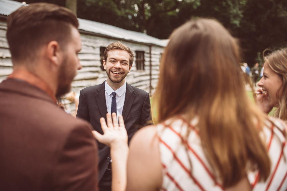 weddings-in-the-wood-rustic-garden-party-wedding-53.jpg