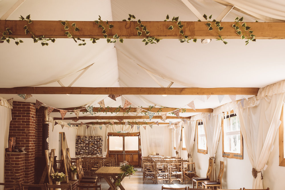 weddings-in-the-wood-rustic-garden-party-wedding-54.jpg