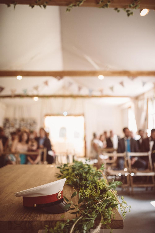 weddings-in-the-wood-rustic-garden-party-wedding-55.jpg