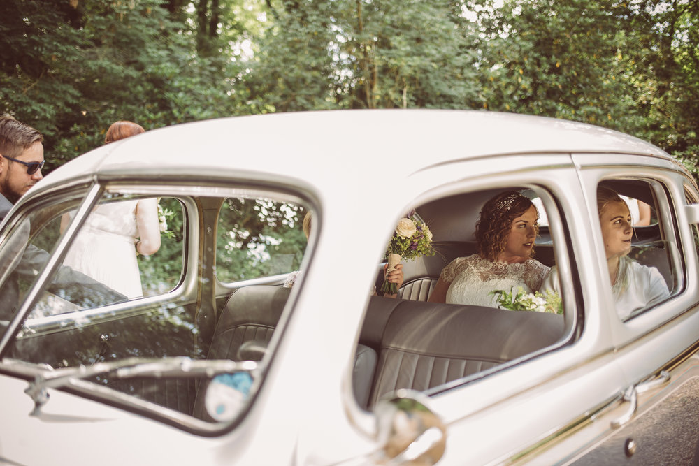 weddings-in-the-wood-rustic-garden-party-wedding-57.jpg