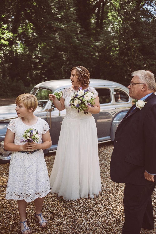weddings-in-the-wood-rustic-garden-party-wedding-61.jpg