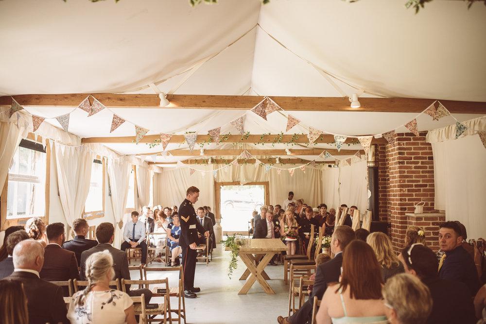 weddings-in-the-wood-rustic-garden-party-wedding-62.jpg