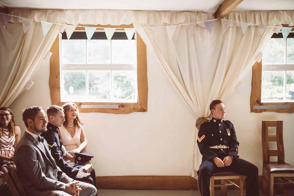 weddings-in-the-wood-rustic-garden-party-wedding-63.jpg