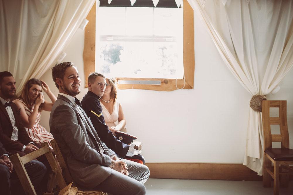 weddings-in-the-wood-rustic-garden-party-wedding-66.jpg