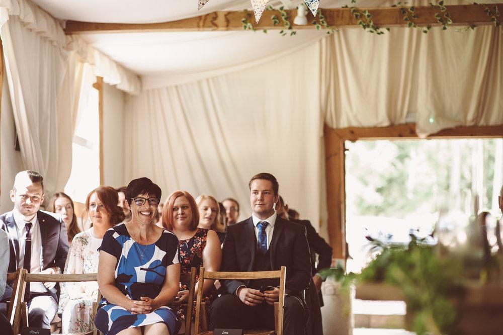weddings-in-the-wood-rustic-garden-party-wedding-68.jpg