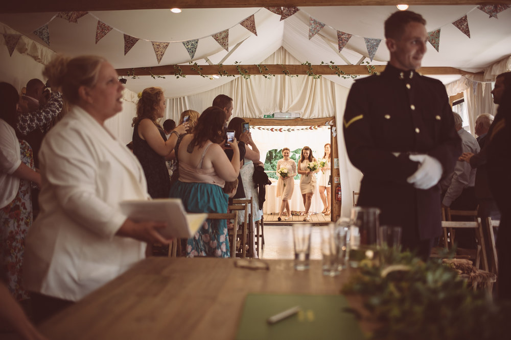 weddings-in-the-wood-rustic-garden-party-wedding-69.jpg