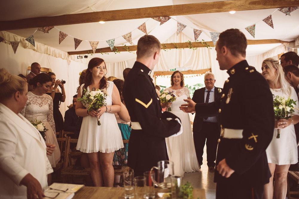 weddings-in-the-wood-rustic-garden-party-wedding-70.jpg