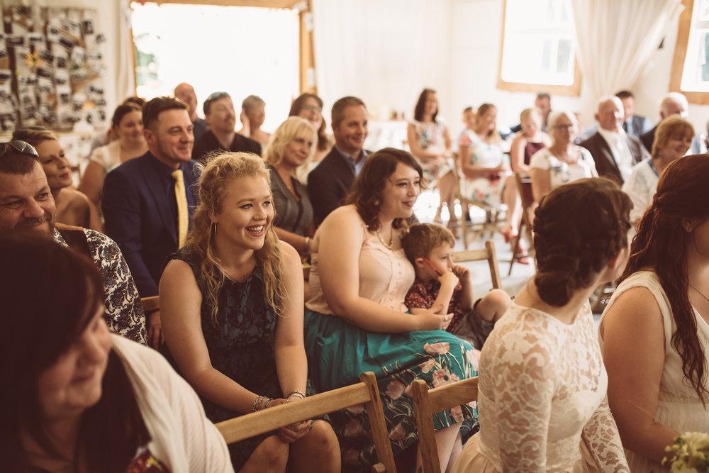 weddings-in-the-wood-rustic-garden-party-wedding-72.jpg