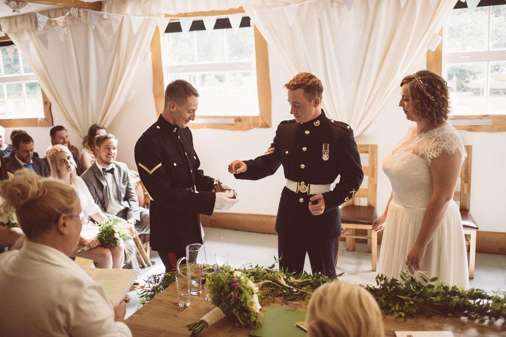 weddings-in-the-wood-rustic-garden-party-wedding-74.jpg