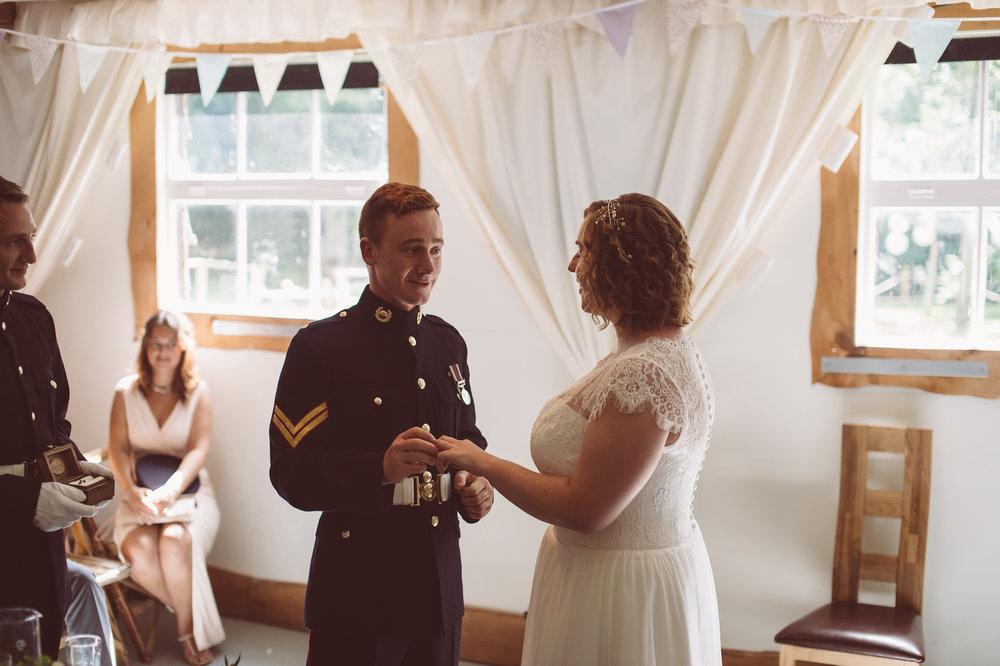 weddings-in-the-wood-rustic-garden-party-wedding-75.jpg