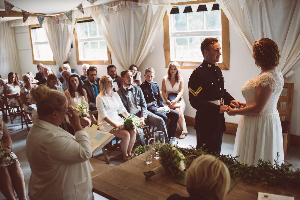weddings-in-the-wood-rustic-garden-party-wedding-73.jpg