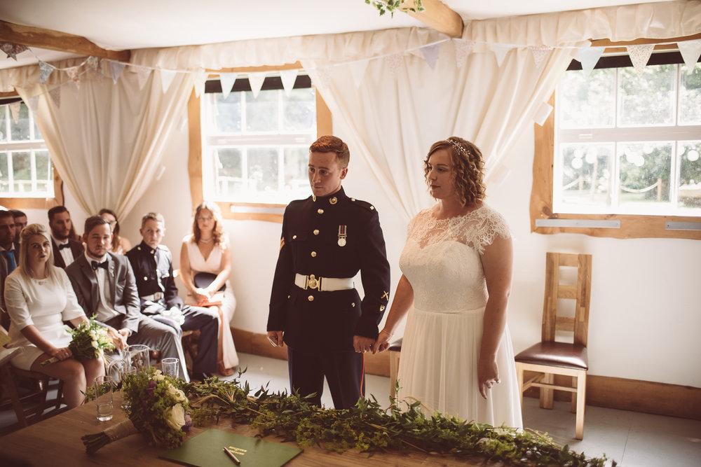 weddings-in-the-wood-rustic-garden-party-wedding-77.jpg
