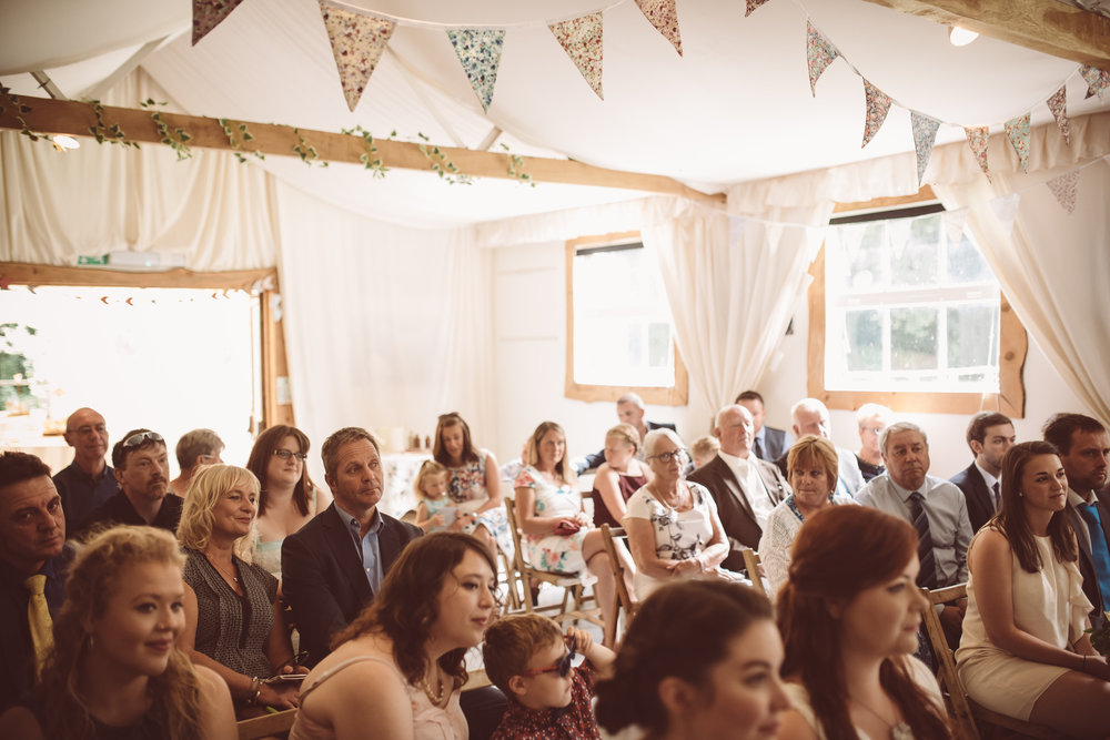 weddings-in-the-wood-rustic-garden-party-wedding-79.jpg