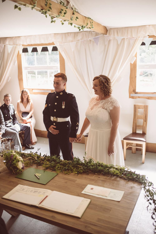weddings-in-the-wood-rustic-garden-party-wedding-78.jpg