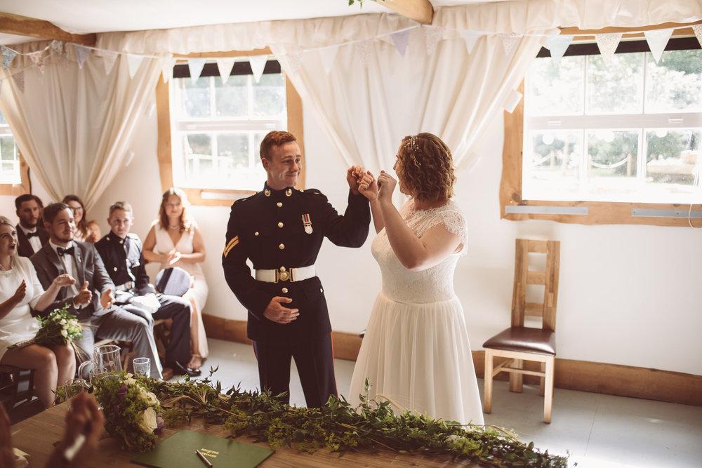 weddings-in-the-wood-rustic-garden-party-wedding-80.jpg