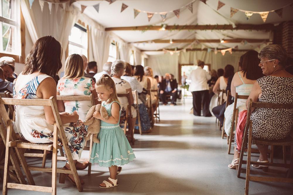 weddings-in-the-wood-rustic-garden-party-wedding-81.jpg