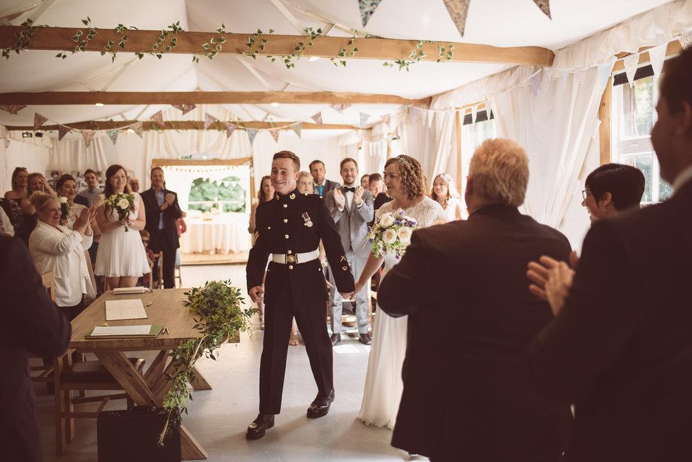 weddings-in-the-wood-rustic-garden-party-wedding-83.jpg