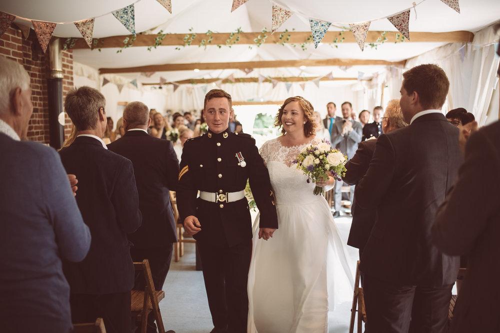 weddings-in-the-wood-rustic-garden-party-wedding-84.jpg