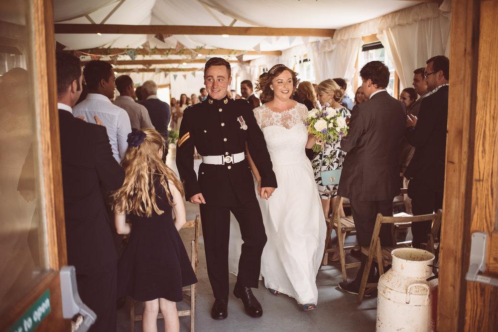 weddings-in-the-wood-rustic-garden-party-wedding-85.jpg