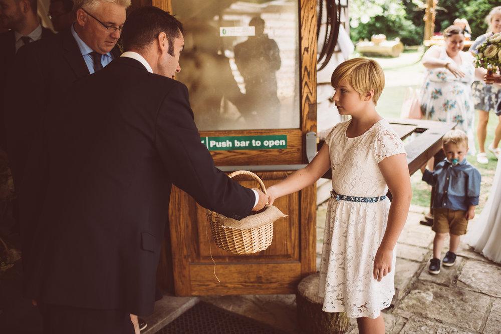 weddings-in-the-wood-rustic-garden-party-wedding-88.jpg
