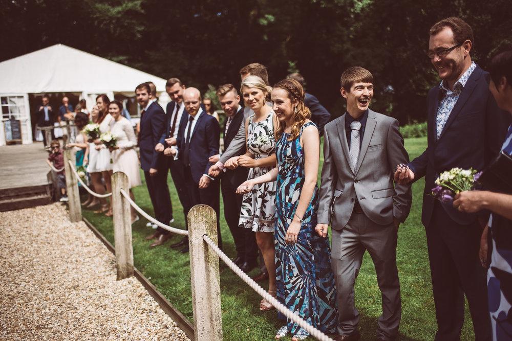 weddings-in-the-wood-rustic-garden-party-wedding-90.jpg