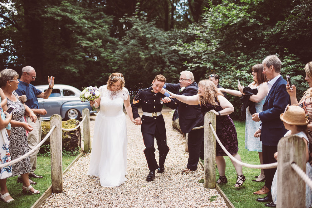weddings-in-the-wood-rustic-garden-party-wedding-91.jpg