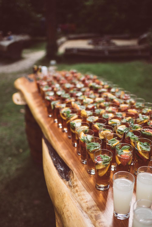 weddings-in-the-wood-rustic-garden-party-wedding-95.jpg