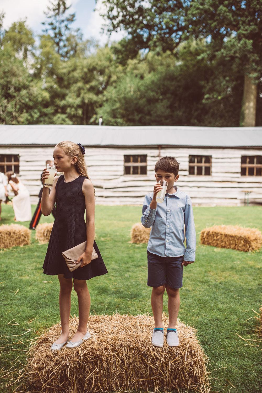 weddings-in-the-wood-rustic-garden-party-wedding-98.jpg
