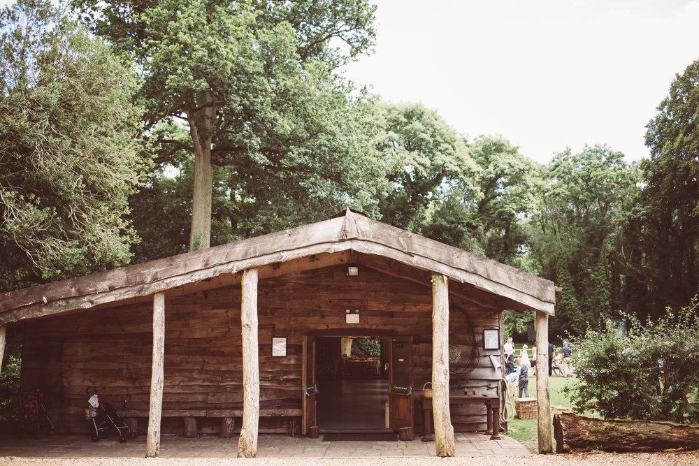 weddings-in-the-wood-rustic-garden-party-wedding-99.jpg