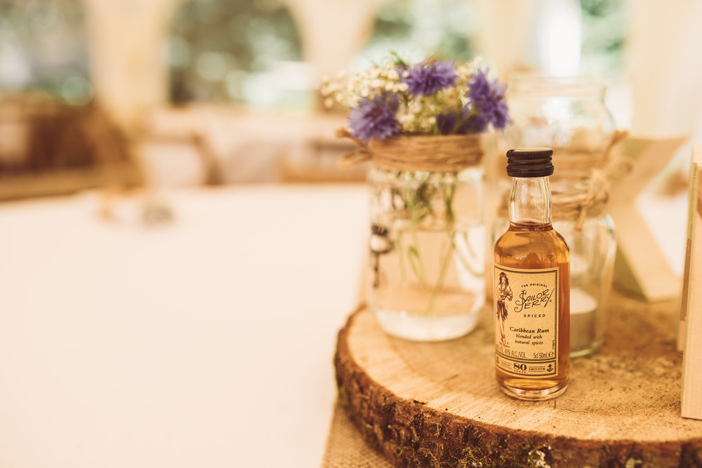 weddings-in-the-wood-rustic-garden-party-wedding-101.jpg