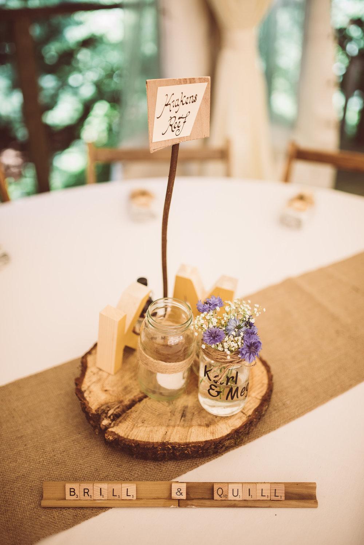 weddings-in-the-wood-rustic-garden-party-wedding-104.jpg