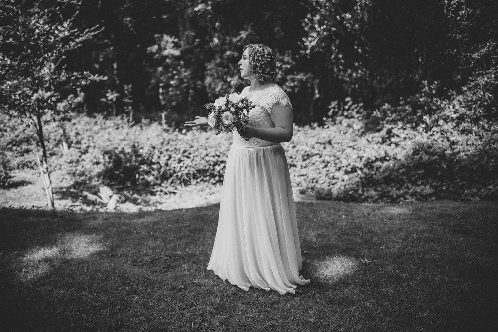 weddings-in-the-wood-rustic-garden-party-wedding-105.jpg