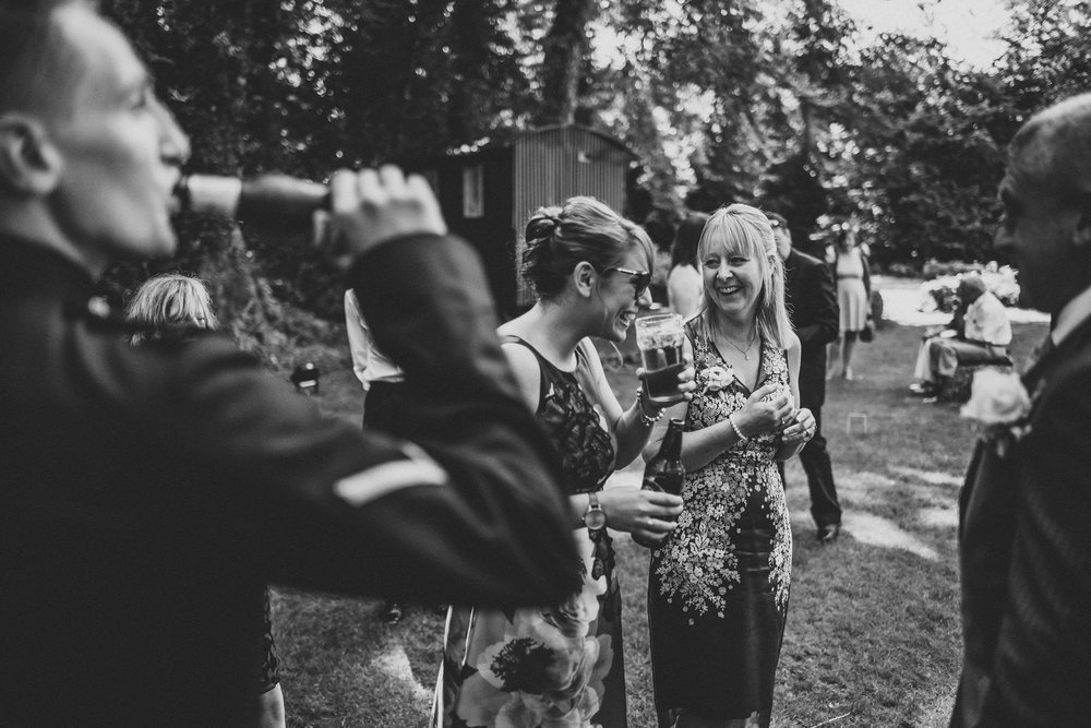 weddings-in-the-wood-rustic-garden-party-wedding-106.jpg