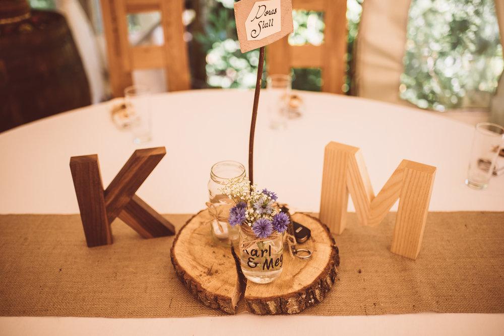 weddings-in-the-wood-rustic-garden-party-wedding-108.jpg