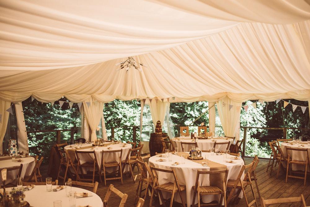 weddings-in-the-wood-rustic-garden-party-wedding-110.jpg