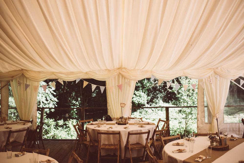 weddings-in-the-wood-rustic-garden-party-wedding-109.jpg
