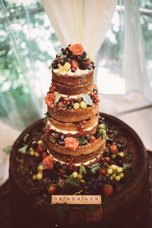 weddings-in-the-wood-rustic-garden-party-wedding-112.jpg